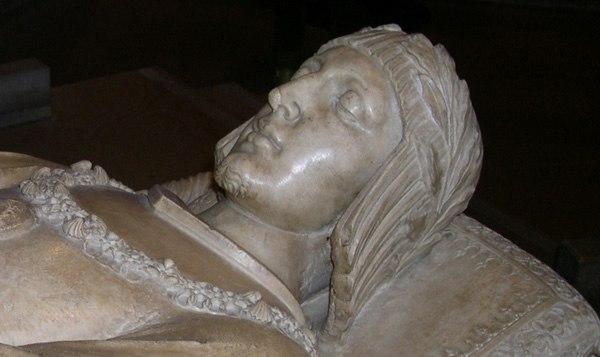 Gaston de Foix