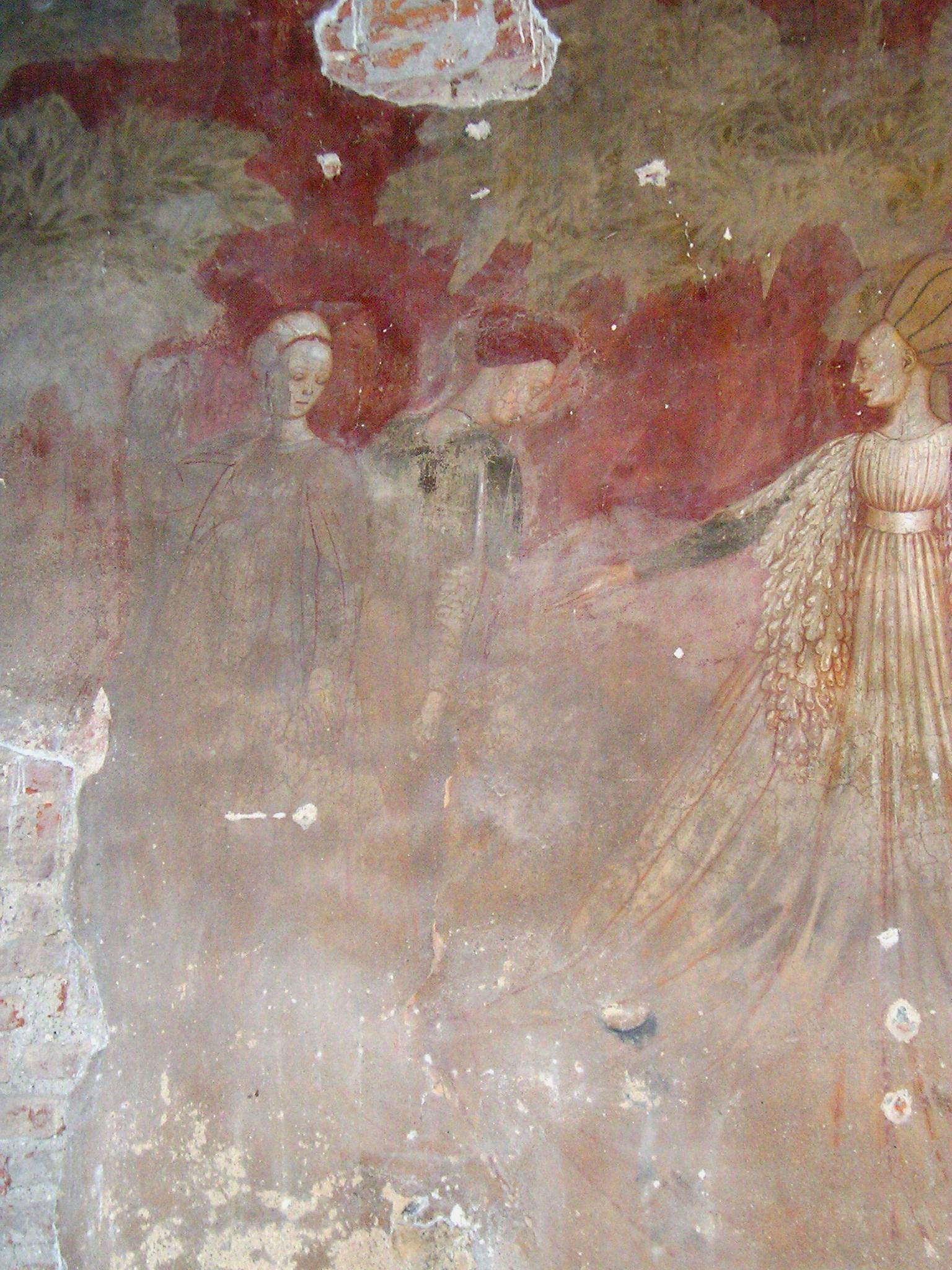 Storia di milano il ciclo dei giochi borromeo - Giochi di decorazione della casa ...