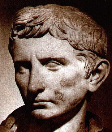 Storia di milano mediolanum augustea for Augusto roma