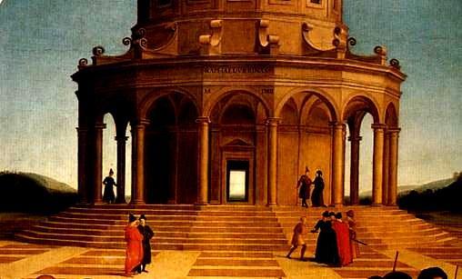 Storia di milano accademia di brera for Accademia di milano