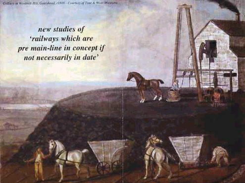 Storia di milano alle origini della ferrovia for Planimetrie di 2000 piedi quadrati una storia