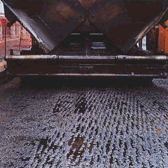 Costo posa tappetino asfalto - Forum Macchine