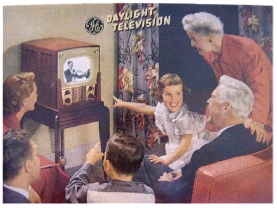 927 together with Primary Sources also Twiggy further 2075073518 besides Ply 1960 1965. on 1950s tv ads