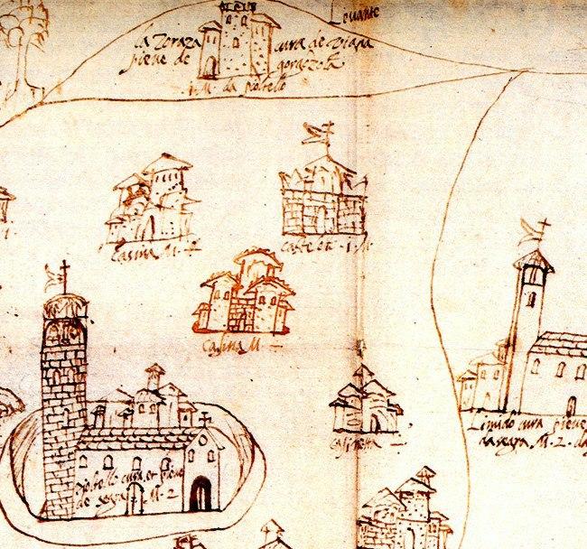 http://www.storiadimilano.it/repertori/cascine/segrate_small.jpg